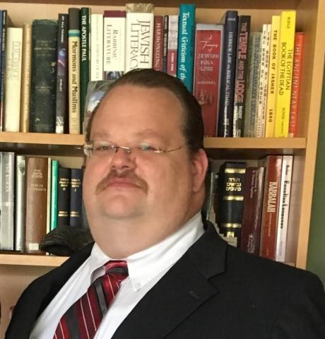 Joel Stucki's picture