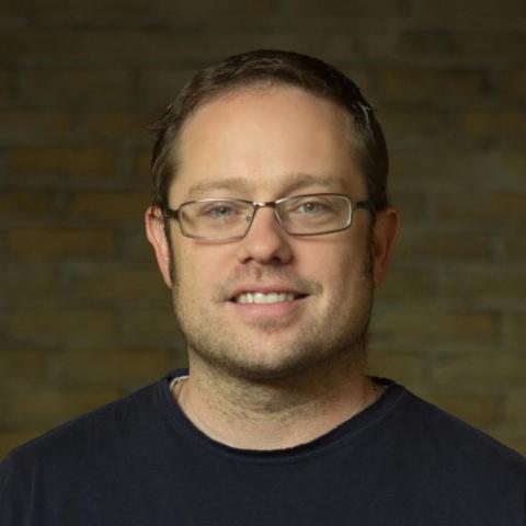 Nick Galieti's picture