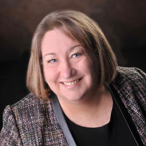 Ruth Schmidt's picture
