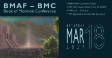 BMC Conference banner