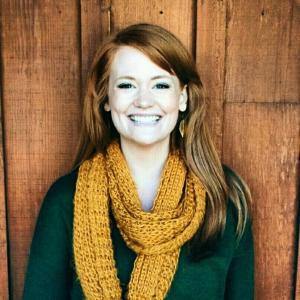 Nicole Shepard's picture
