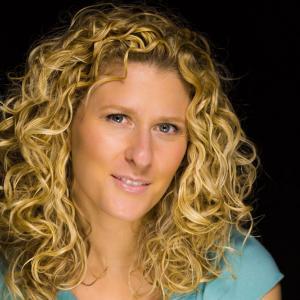 Amanda Cook's picture