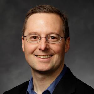 Derek Hansen's picture