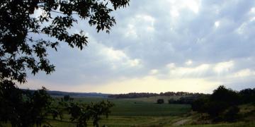 Daviess County, Missouri. Image via Church of Jesus Christ.