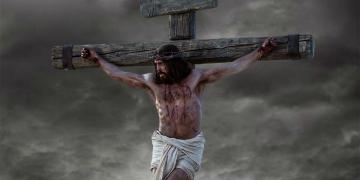 Image via Gospel Media Library