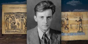 Hugh Nibley on the Book of Abraham
